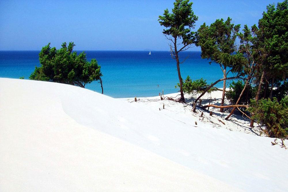 Vacanze Sardegna – 10 consigli utili