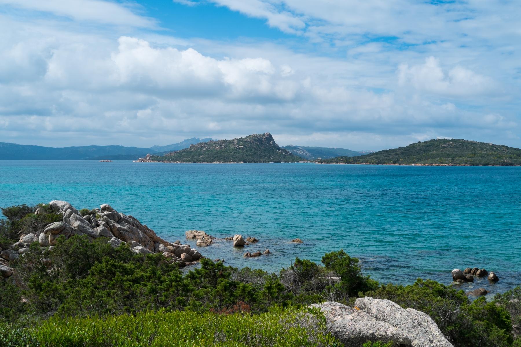 L'isola di Caprera e Garibaldi, l'eroe dei due mondi